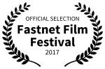 OFFICIAL SELECTION - Fastnet Film Festival - 2017 (1)
