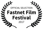 OFFICIAL SELECTION - Fastnet Film Festival - 2017 (1)